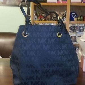 NWT NEW Michael Kors Bag